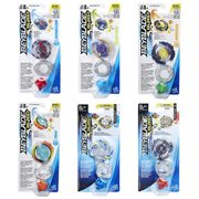 Beyblade Burst Single Tops Wave 5 Case
