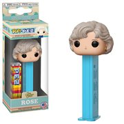 Golden Girls Rose Pop! Pez