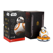 BB-8™ App-Enabled Droid by Sphero