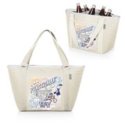 Mary Poppins Topanga Cooler Tote Bag