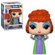 Bewitched Endora Pop! Vinyl Figure