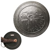 Game Of Thrones Stark Infantry Shield