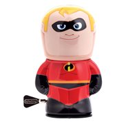 The Incredibles Mr. Incredible Windup Bebot