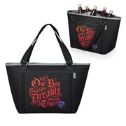 Snow White Evil Queen Topanga Cooler Tote Bag