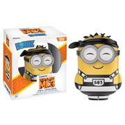 Despicable Me 3 Jail Time Phil Dorbz Vinyl Figure