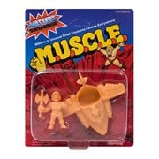 Masters of the Universe M.U.S.C.L.E. Mini-Figures Wave 3 E-Pack