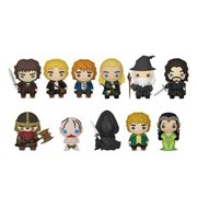Lord of the Rings Figural Key Chain Display Case