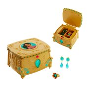 Elena of Avalor Elena Lights of Enchantment Jewelry Box