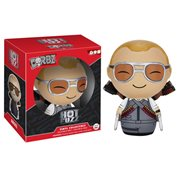 Hot Fuzz Nicholas Angel Dorbz Vinyl Figure