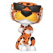 Cheetos Chester Cheetah Pop! Vinyl Figure