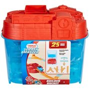 Thomas & Friends Track Master Builder Bucket Playset