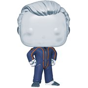 The Boys Translucent Pop! Vinyl Figure