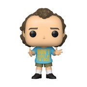 What About Bob Local Bob Pop! Vinyl Figure