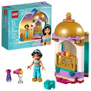 LEGO 41158 Disney Princess Jasmine's Petite Tower