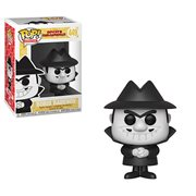 Rocky and Bullwinkle Boris Pop! Vinyl Figure #449