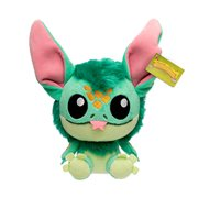 Wetmore Forest Smoots Jumbo Pop! Plush