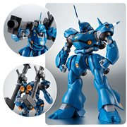 Mobile Suit Gundam 80 War in the Pocket MS-18E Kampfer ver. A.N.I.M.E  Bandai Robot Spirits Action Figure