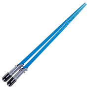 Star Wars Anakin Skywalker Lightsaber Chopsticks