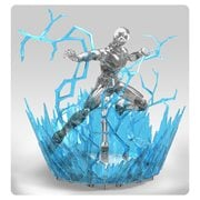 Aura Effect Blue Figure-rise Effect Accessory
