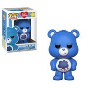 Care Bears Grumpy Bear Pop! Vinyl Figure #353