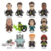 Ghostbusters I Ain't Afraid of No Ghost Figure Display Case