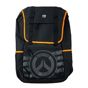 Overwatch Logo Backpack