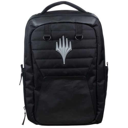 Magic: The Gathering Planeswalker Built-Up Backpack