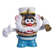 Mr. Potato Heads Chips Saul T. Chips Figure