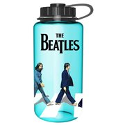 The Beatles Abbey Road 32 oz. Tritan Water Bottle