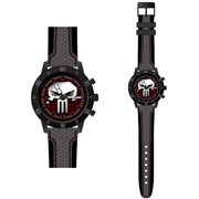 Punisher Skull Watch