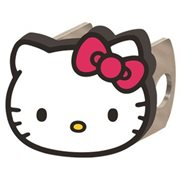 Hello Kitty Core Hitch Cover