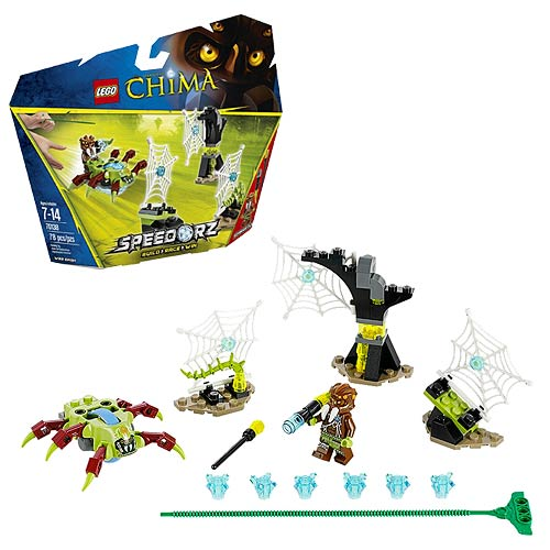 lego-legends-of-chima-speed-dating-italian-hot-movies