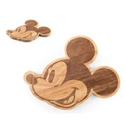 Mickey Mouse 14-Inch Cutting Board