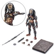 Predator Boar Predator 1:18 Scale Action Figure - Previews Exclusive
