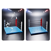 Ring Corner Tamashii Stage Action Figure Stand