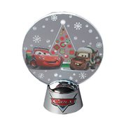 Disney Pixar Cars Holidazzler