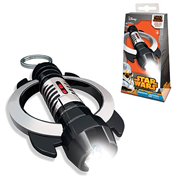LEGO Star Wars Rebels Inquisitor Lightsaber Flashlight