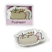 Pusheen the Cat Unicorn Pusheen Tray