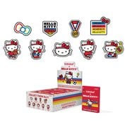Hello Kitty x Sports Pins Random 5-pack