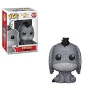 Christopher Robin Eeyore Pop! Vinyl Figure #437