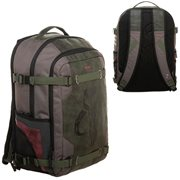 Star Wars Boba Fett Mandalorian Warrior H&V Backpack