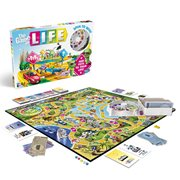 Game of Life (2018 Refresh)