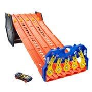 Hot Wheels Roll Out Race Way Playset