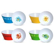 Pokemon Cereal Bowl Set