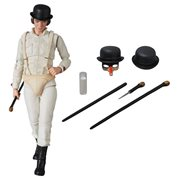 A Clockwork Orange Alex MAFEX Action Figure