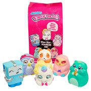 Squish-Dee-Lish Blind Pack Jumbo Squishies Case