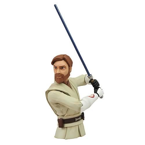 Картинки по запросу Star Wars Bank - The Clone Wars Obi-Wan