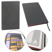 Star Trek: The Next Generation Enterprise Journal