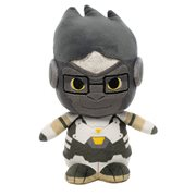 Overwatch Winston Supercute Plush