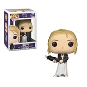 Buffy the Vampire Slayer Buffy Anniversary Pop! Vinyl Figure #594